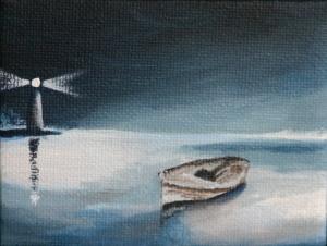 abandoned-boat1