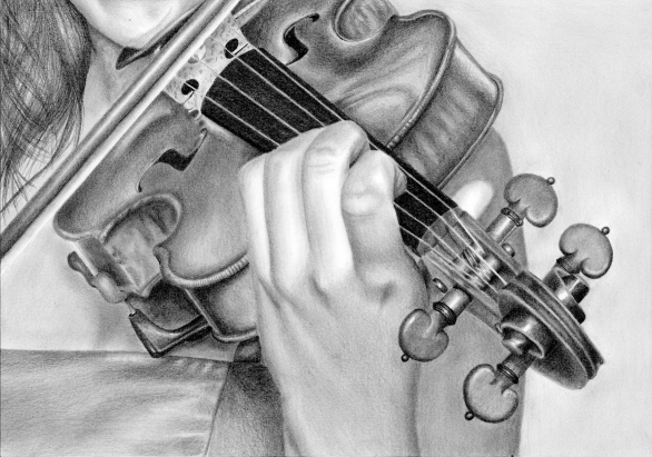 violin_by_windestaenzerin-d39ophe